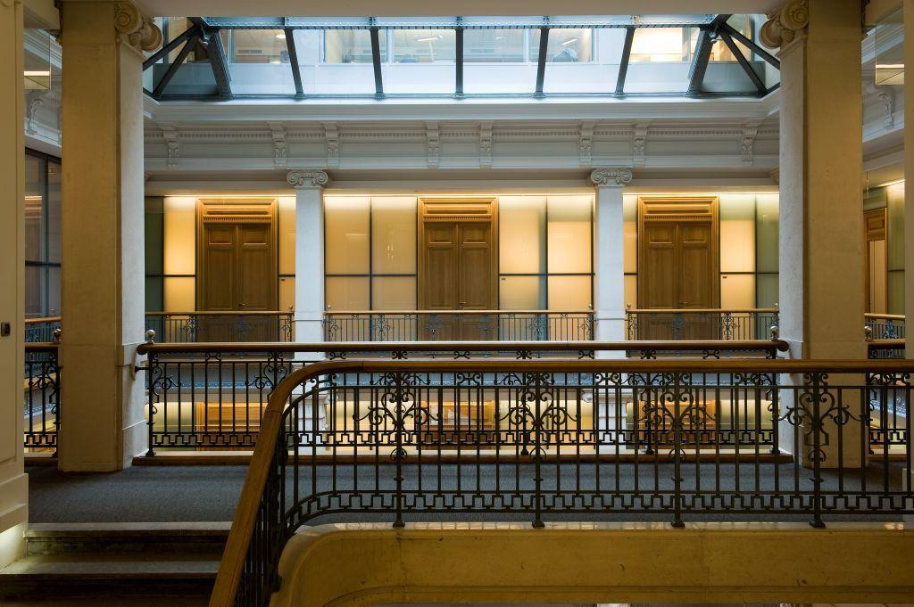 cabinet-architecte-interieur-entreprise-rhone-alpes