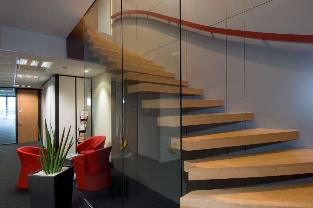 cabinet-architecte-interieur-lyon