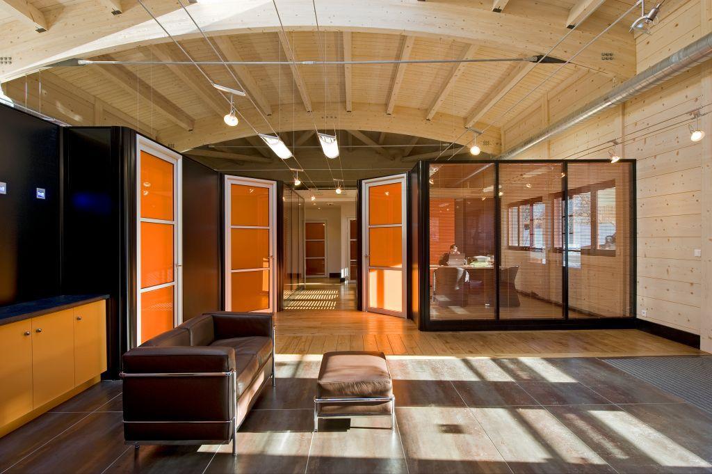 cabinet-architecte-interieur-rhone